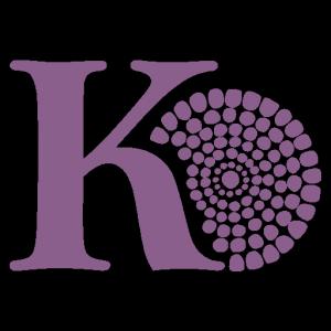 Killhope identity